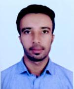 Anamul Haq Munna