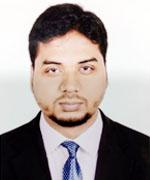 Md. Rajib Hasan