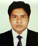 S. M. Kabirul Islam
