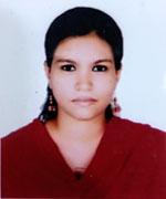 Taslima Zenifar