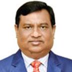 Md. Hemayet Ullah