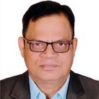 Rahim Uddaulah