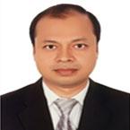 Mohammad Touhidur Rahman