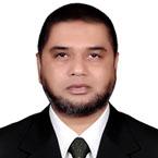 Md. Apel Mahmud